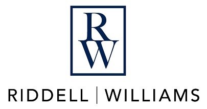 Riddell - Williams Real Estate